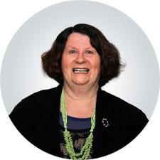 Anne - Care Coordinator