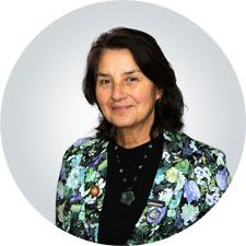 Hemaima - Care Coordinator