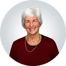 Norma - Care Coordinator