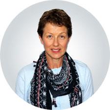 Wendy - Care Coordinator
